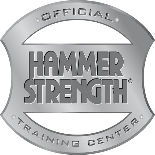 Official Hammer Strength